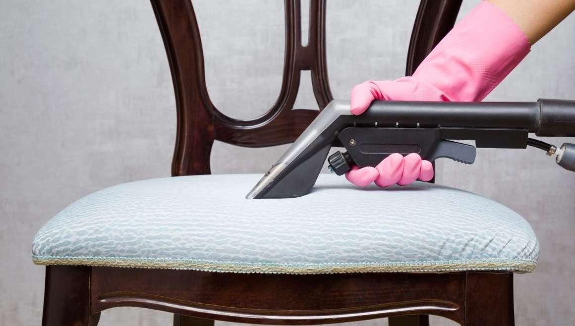 Καθαρισμός καναπέδων & καθισμάτων επαγγελματικών χώρων & χώρων εστίασης